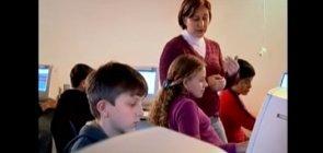 Blog: aprendendo inglês na internet