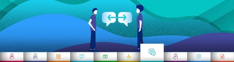 Competência 7: Argumentação