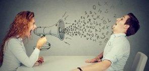 Comunicação Não-Violenta: o que é como aplicá-la no dia a dia escolar