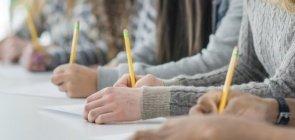 Pequena cidade mineira abre novo concurso público para educadores