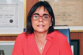 Abril se une à Globo com foco no maior prêmio do Brasil voltado a professores e gestores. Foto: Manuela Novais