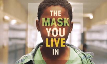 Matéria Uma série e dez filmes em cartaz na Netflix que você precisa assistir 7