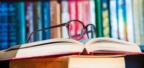 Por que o educador precisa estudar História da Educação