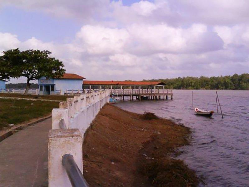 Magalhães Barata Pará fonte: nova-escola-producao.s3.amazonaws.com