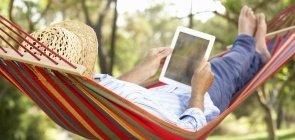 O que fazer nas merecidas férias do professor
