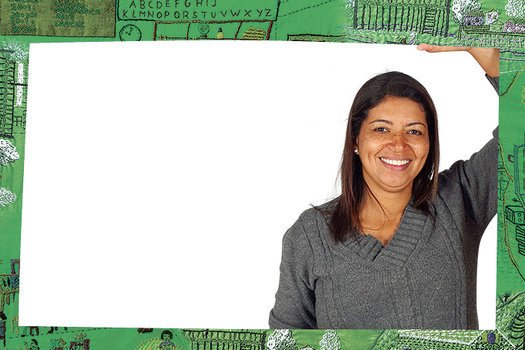 Lidiane Cristina Loiola Souza. Marina Piedade. Ilustração Mãos de Ariadne