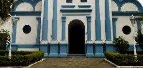 Cidade no litoral Rio abre concurso com 127 vagas para Educação