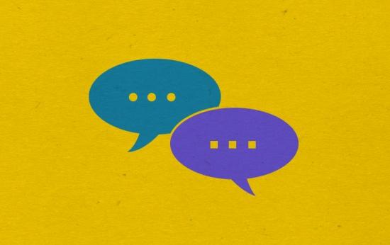 Dois leitores de NOVA ESCOLA, duas formas de entender a Educação