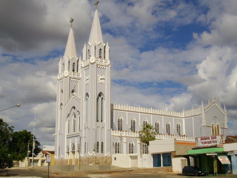 Fonte: nova-escola-producao.s3.amazonaws.com