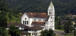 Cidade em Santa Catarina abre vagas na Educação