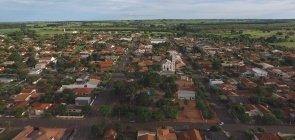Pequena cidade paulista abre vagas para docentes