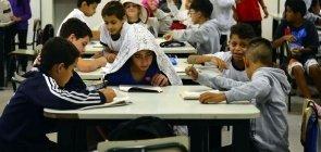 Ensino Fundamental: como inovar na volta às aulas?