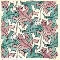 Foto: M.C. Escher Foundation