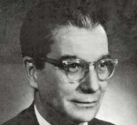 UNIVERSALIZAÇÃO Teixeira foi defensor da escola pública no Brasil. Foto: Divulgação