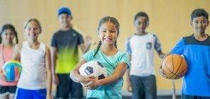 BNCC e Educação Física: o que você precisa saber
