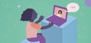 Sugestão de Atividade: use campanhas publicitárias para estimular a reflexão