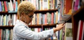 Organize seus estudos dos principais pensadores da Educação