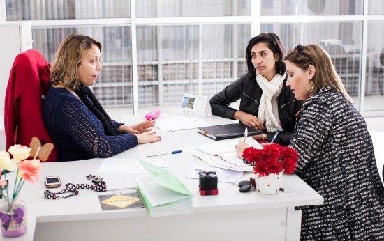 4 dicas para a avaliação das atividades pedagógicas dos professores