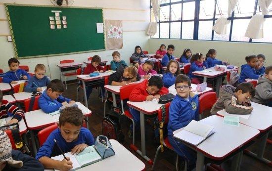Qual o papel do coordenador na alfabetização dos alunos?