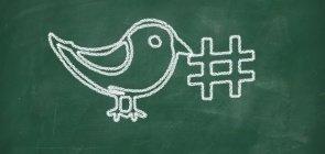 Como usar o Twitter na sala de aula