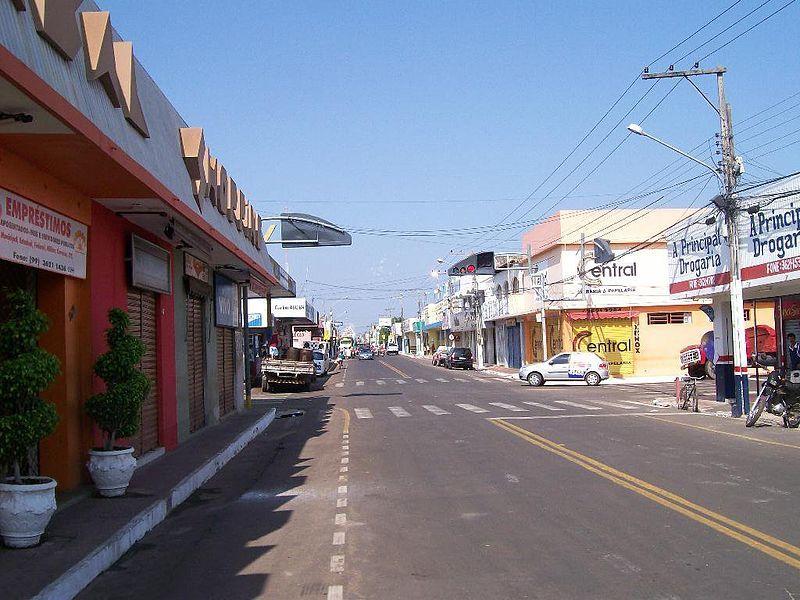 Brejo Maranhão fonte: nova-escola-producao.s3.amazonaws.com