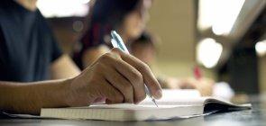 Como boas práticas mudaram o Ensino Médio em escolas do Ceará
