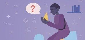 5 respostas para garantir avanços na alfabetização em 2020