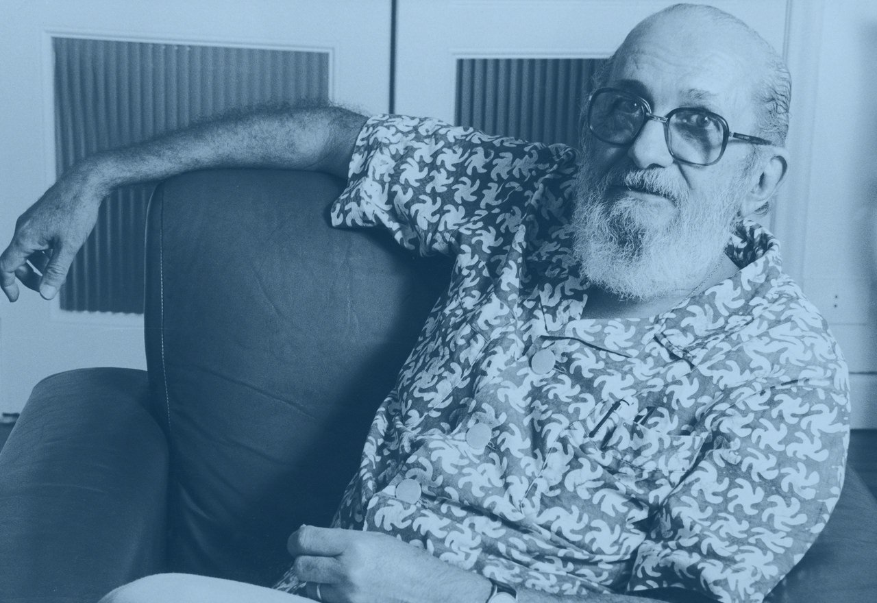 "paulo freire letter 6 Essay #1: letter to paulo freire purpose: please write a letter to paulo freire that responds to the claims he makes in the ""banking concept"" of education."