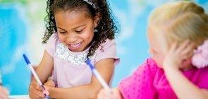 Hipótese silábico-alfabética na Alfabetização: como ajudar as crianças a chegar mais perto da escrita convencional