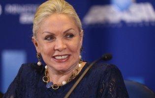 BNCC permite diferenciar avaliações da Prova Brasil, diz presidente do Inep