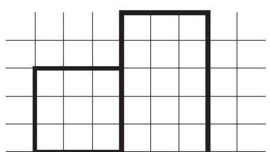 Copia De Figuras Geometricas Em Papel Quadriculado
