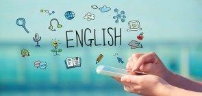 MEC oferece curso grátis de inglês para professores
