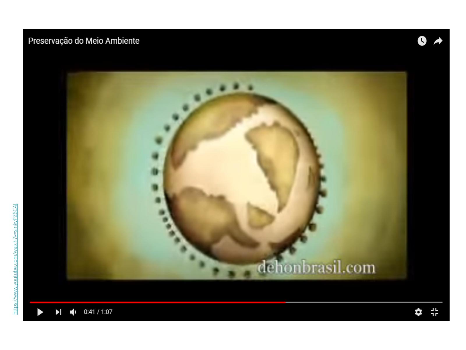 Explorando a linguagem não verbal nas propagandas em vídeo