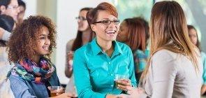 Como acolher bem professores efetivos e temporários