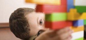 O que fazer para melhorar a inclusão nas escolas?