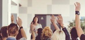 Instituto Sidarta oferece sete cursos de formação para educadores