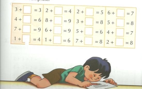 Cálculo mental: fácil ou difícil?