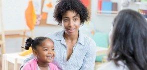 Como fazer das famílias aliadas no ensino