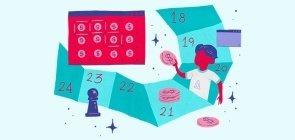 Tutorial: como criar jogos em plataformas digitais