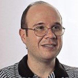 Resposta de Ilson Carlos Almeida da Silveira, professor de Oceanografia Física do Instituto Oceanográfico da Universidade de São Paulo. Foto: Louise Chin
