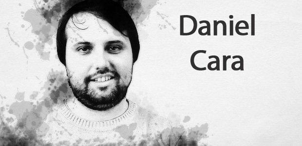 Daniel Cara, coordenador geral da Campanha Nacional pelo Direito à Educação