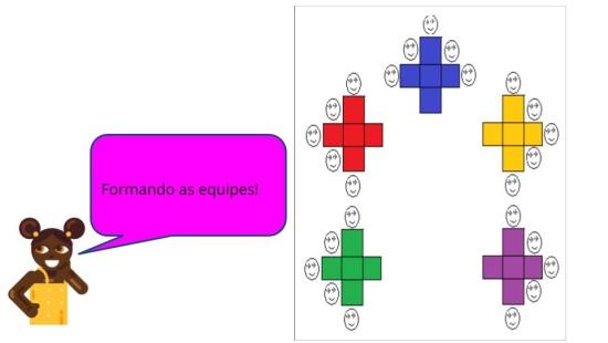 Diferenças entre números racionais e irracionais