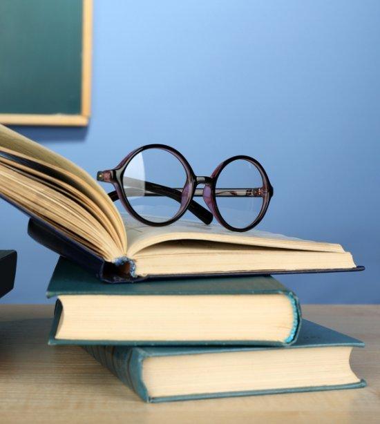 Você sabe como é o trabalho dos editores de livros?