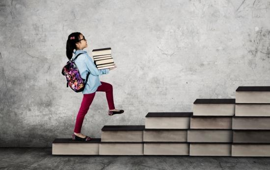 Os obstáculos que atravancam a alfabetização