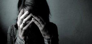 8 mitos sobre o suicídio que pais e educadores precisam conhecer