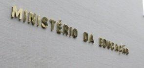 Carlos Decotelli da Silva vai assumir a presidência do FNDE