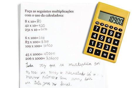 Analisar os resultados para aprender. Foto: Raoni Maddalena