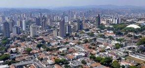 Jundiaí abre 40 vagas para Educação com salário de até R$ 4 mil