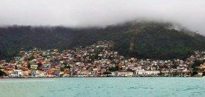 Concurso no Rio de Janeiro abre vagas para Ensino Fundamental e Médio
