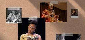 11 autoras negras para conhecer e levar para sua sala de aula